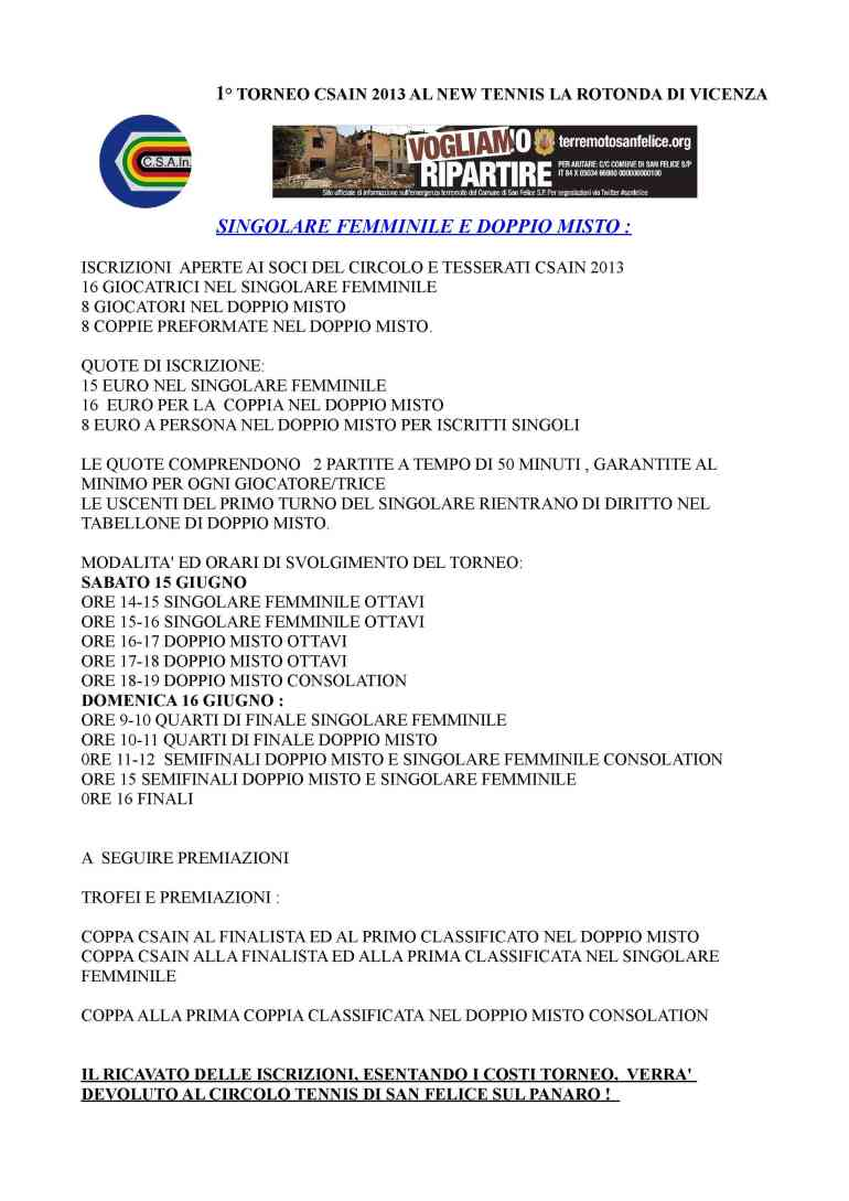 TORNEO LA ROTONDA 21 (2)