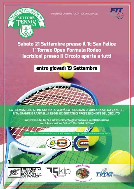 Locandina_Torneo_OpenRodeo (3)