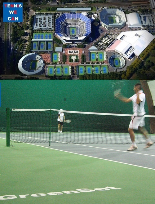 usta-expansion-rendering-flushing-meadows-corona-park-queens-vert