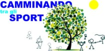 CAMMINANDO