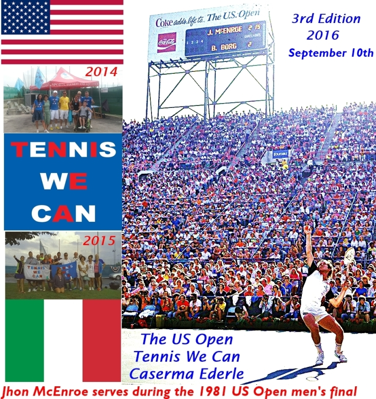 locandina-tennis-we-can-us-open-3rd-edition