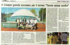 articolo-sport-quotidiano-del-31-ott-2009-a