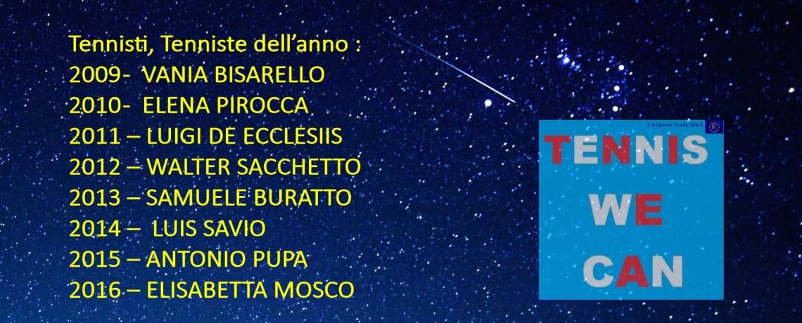 night-sky-stars-meteor-trail-mountain-e1438592264991-1680x679